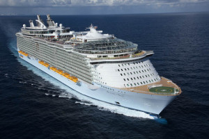 worlds-biggest-cruise-ship-allure-of-the-seas-royal-carribean-6